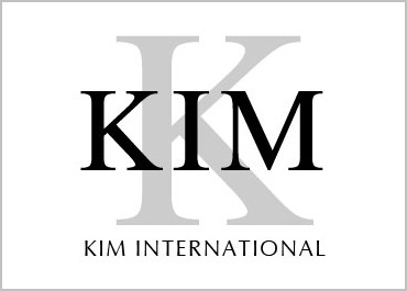 Kim International
